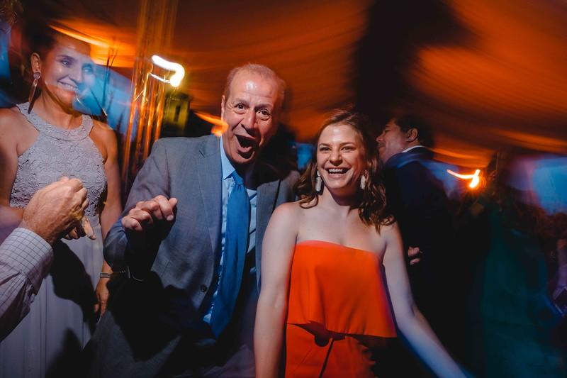 Wedding Planner Adriana Tavernini Bodegas Viñedos de Cote (Alta Resolución)-154.jpg