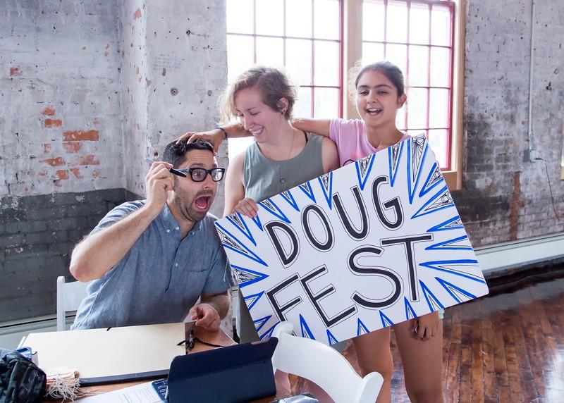 dougfest-002.jpg