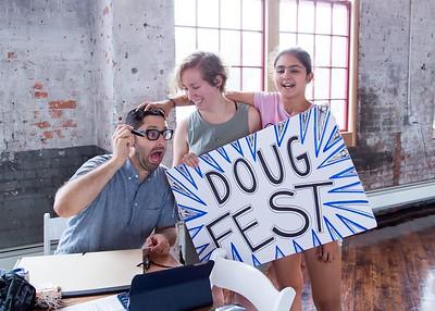 dougfest