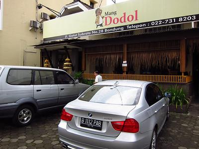 101020_Bandung