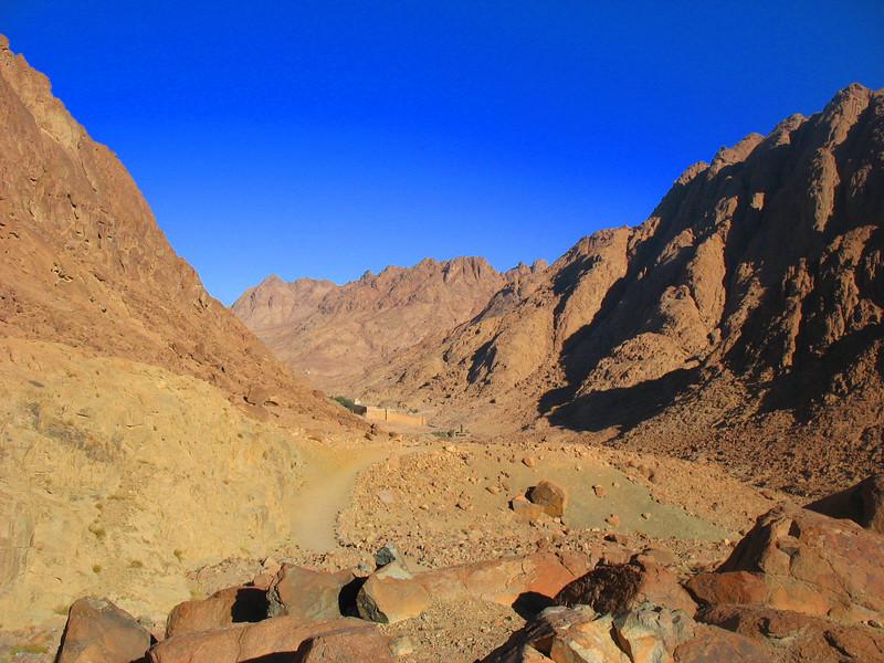 Egypt-741.jpg
