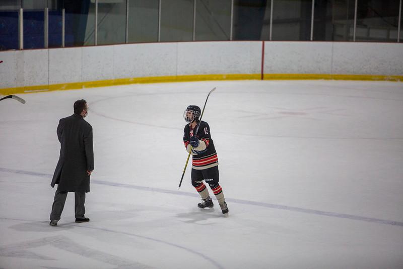 Hockey_17.JPG