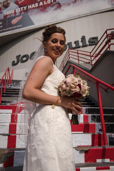 5-25-17 Kaitlyn & Danny Wedding Pt 1 990.jpg