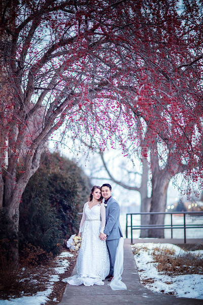 Juliana_Caleb_Wedding_2018