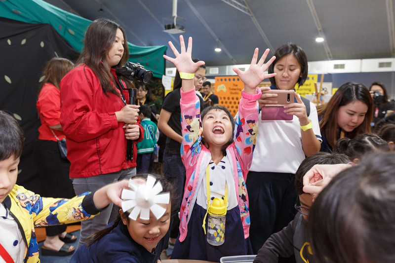 KidsSTOP's 'Preschool STEAM Learning Festival' (PLF) Event-239.jpg