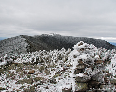 Mt. Moosilauke (6 of 67)