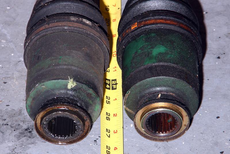 Front Axles inner ends side.jpg