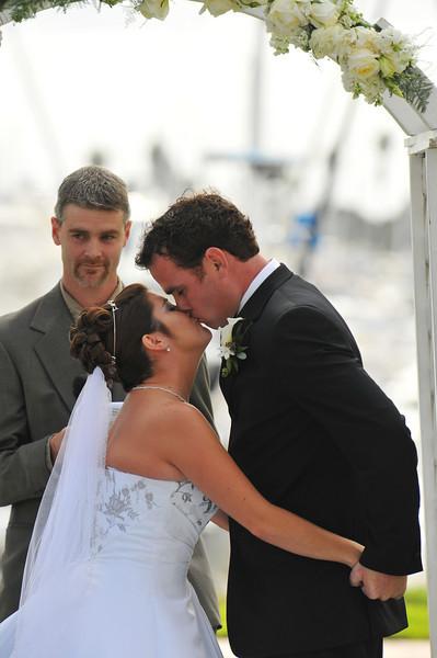 Wedding_0856.jpg