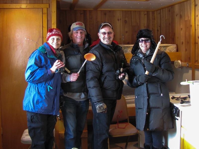 Lake Mille Lacs icefishing 123012 004.jpg