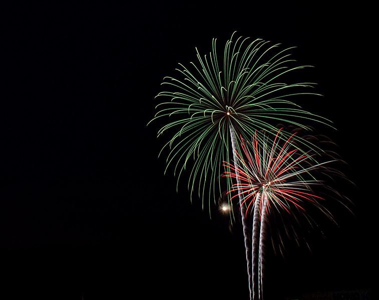 fireworks-2012-007.jpg