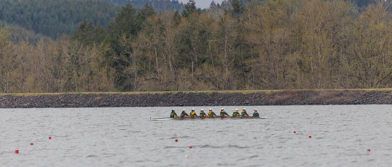 Rowing-25.jpg