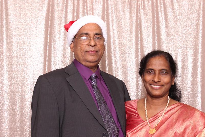 Boothie-PhotoboothRental-PriyaAbe-O-5.jpg