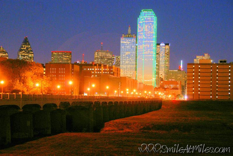 Partial Dallas.jpg