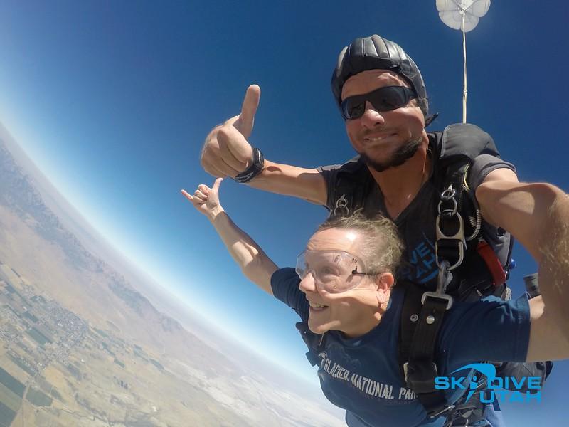 Lisa Ferguson at Skydive Utah - 38.jpg