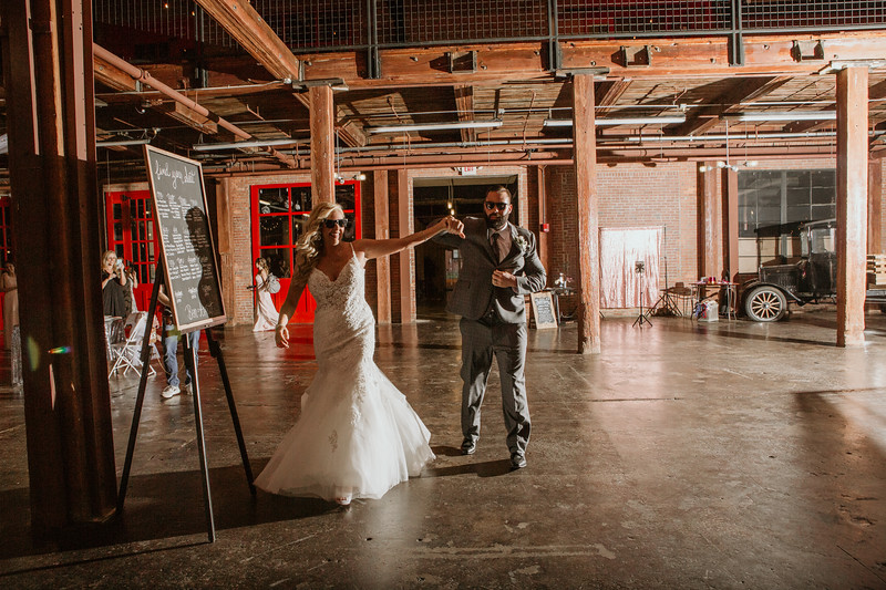 Lacy and Craig-2528.jpg
