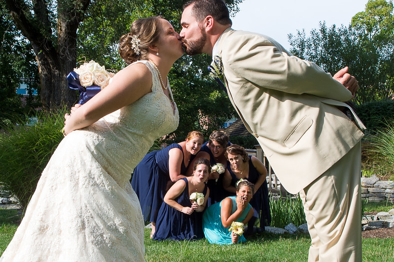 Wedding 297.jpg