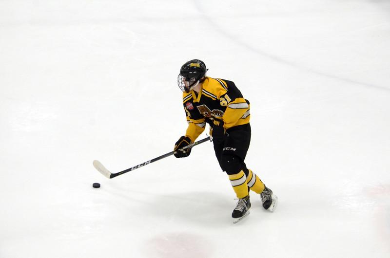 180211 Junior Bruins Hockey-236.JPG