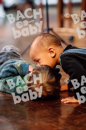 ®Bach to Baby 2017_Alejandro Tamagno Photography_Walthamstow 2017-03-27 (8).jpg