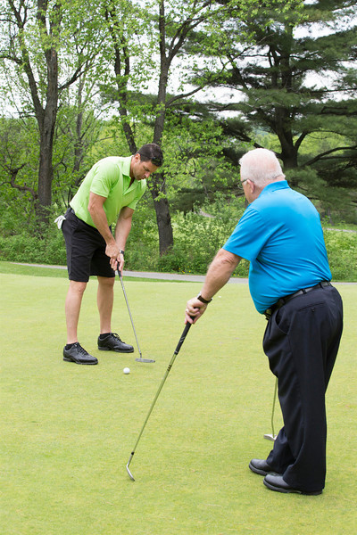 Moisson Montreal Annual Golf Tournament 2014 (165).jpg