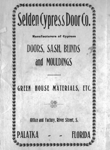 Selden Cypress-5.jpg