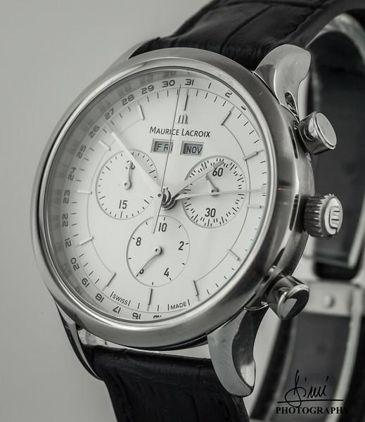 Gold Watch-3593.jpg