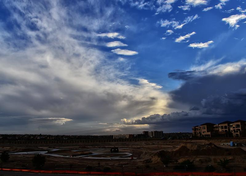 NEA_0063-7x5-Storm Rio Rancho.jpg