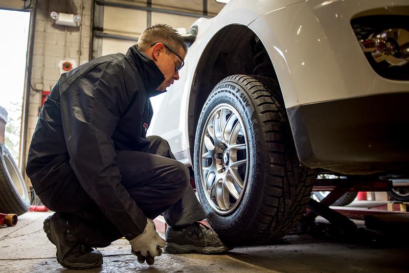 Discount Tire 17.jpg