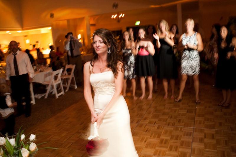 wedding-1409-2.jpg