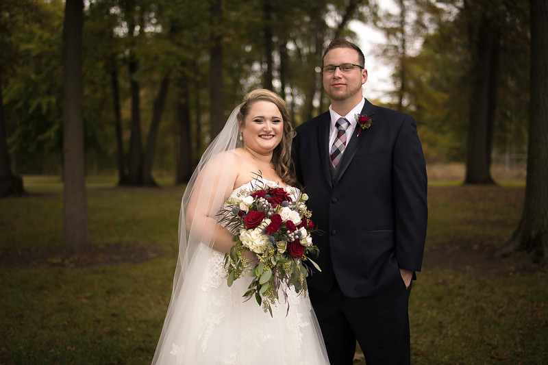 Amanda & Tyler Wedding 0039.jpg