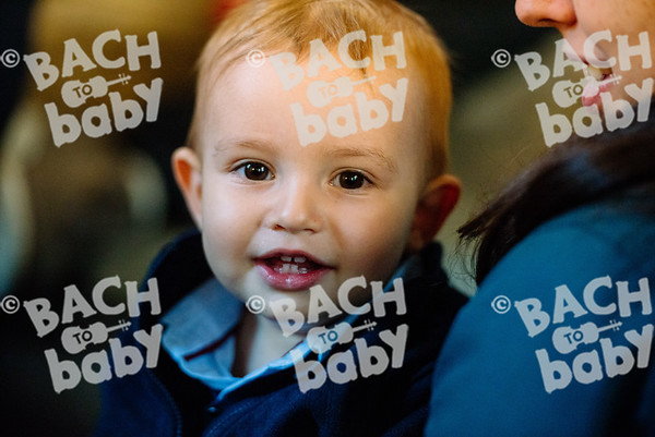 © Bach to Baby 2017_Alejandro Tamagno_Covent Garden_2017-09-09 056.jpg