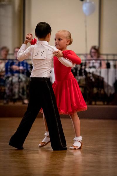 RVA_dance_challenge_JOP-6679.JPG