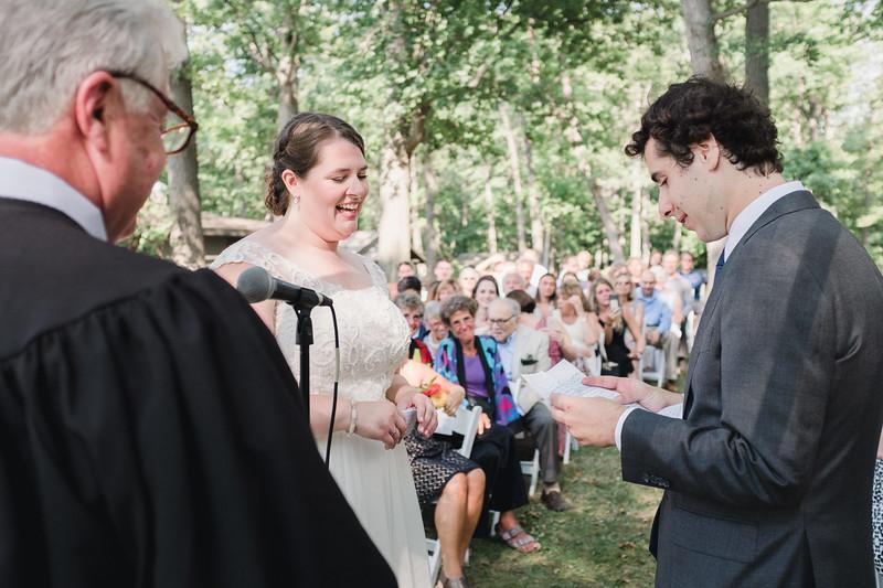 Elaine+Dan_Ceremony-210.jpg