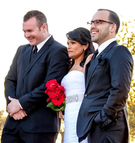DSR_20121117Josh Evie Wedding446.jpg