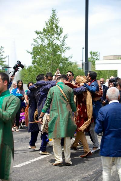 Le Cape Weddings - Indian Wedding - Day 4 - Megan and Karthik Barrat 49.jpg
