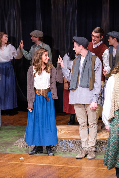2018-03 Into the Woods Performance 1387.jpg