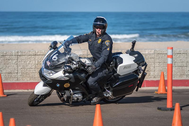 Rider 16-7.jpg