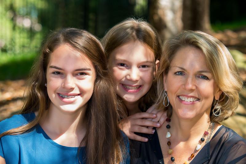 Hunter Family 2015-215_PS Edit_Lightroom.jpg