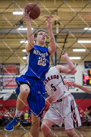 bBB-CMH-Muskego-20160205