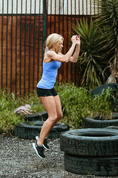 fitnessLA.090.jpg