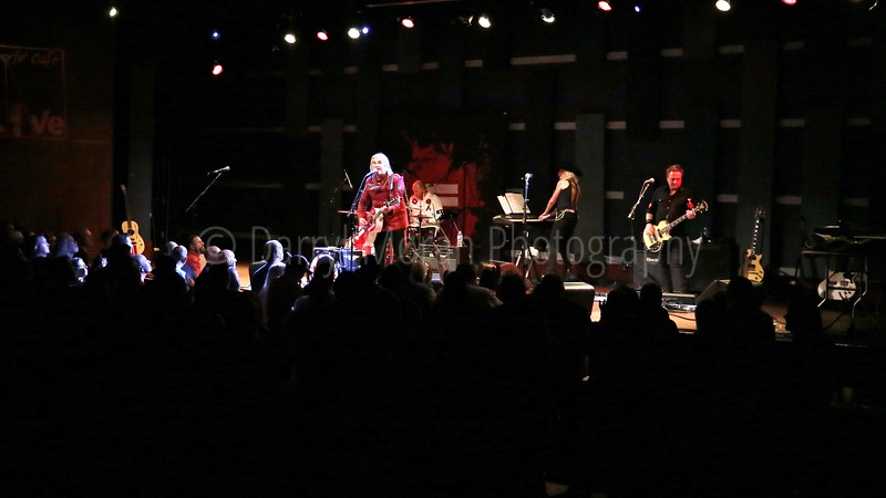 The Alarm @ World Cafe Live Philly 8-7-2018 (233).JPG