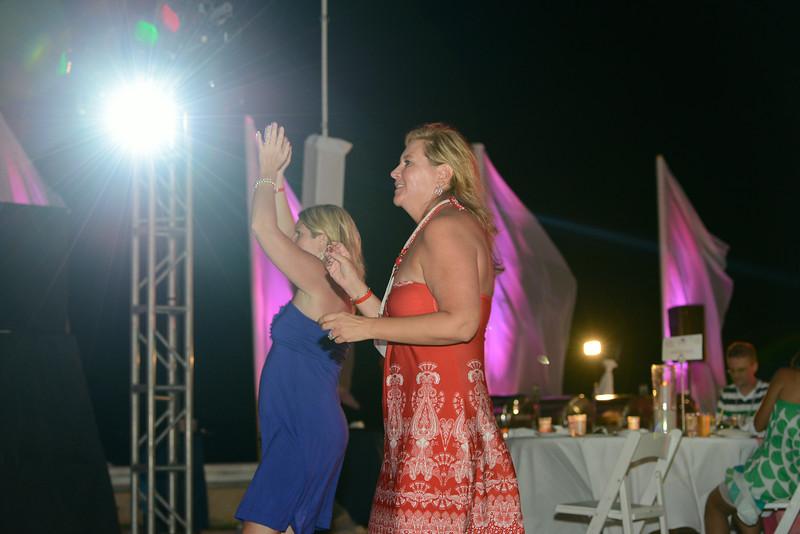 Cancun-20120912-1382--2084972423-O.jpg