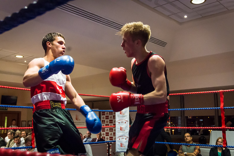 -Boxing Event March 5 2016Boxing Event March 5 2016-19280928.jpg