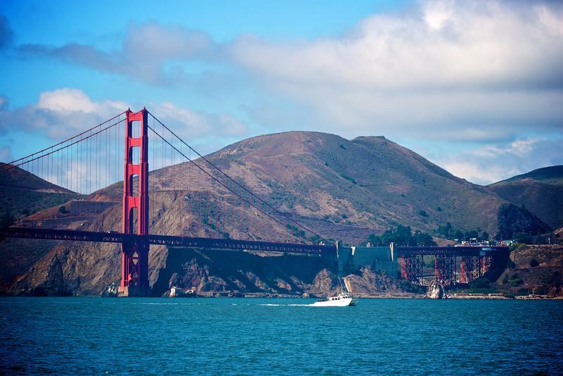 SF Oct 2012 10.jpg