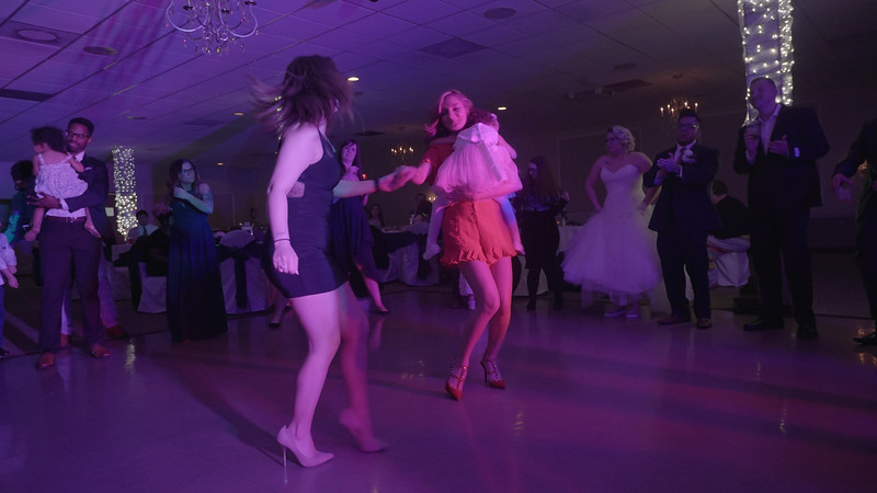 Diaz Wedding-06262.jpg