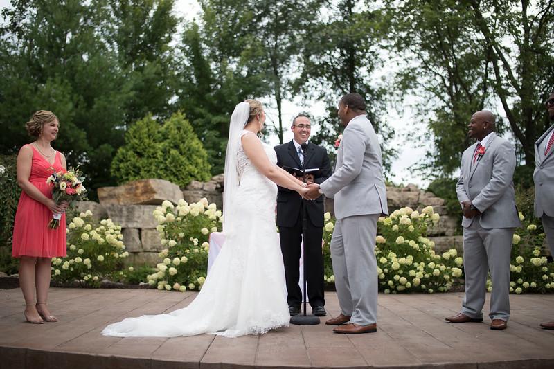 Laura & AJ Wedding (0796).jpg