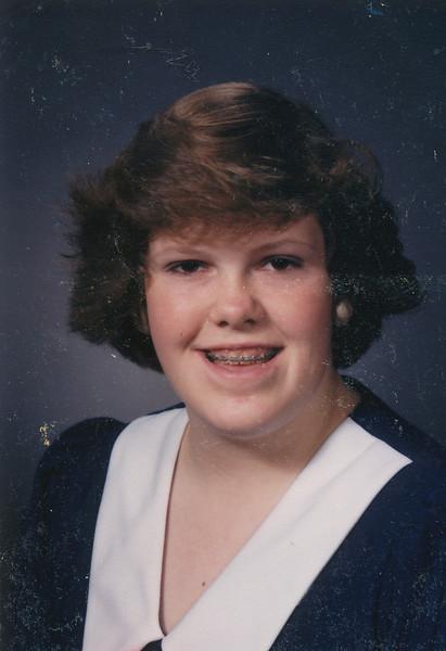 Samantha Sullivan 1987.jpg
