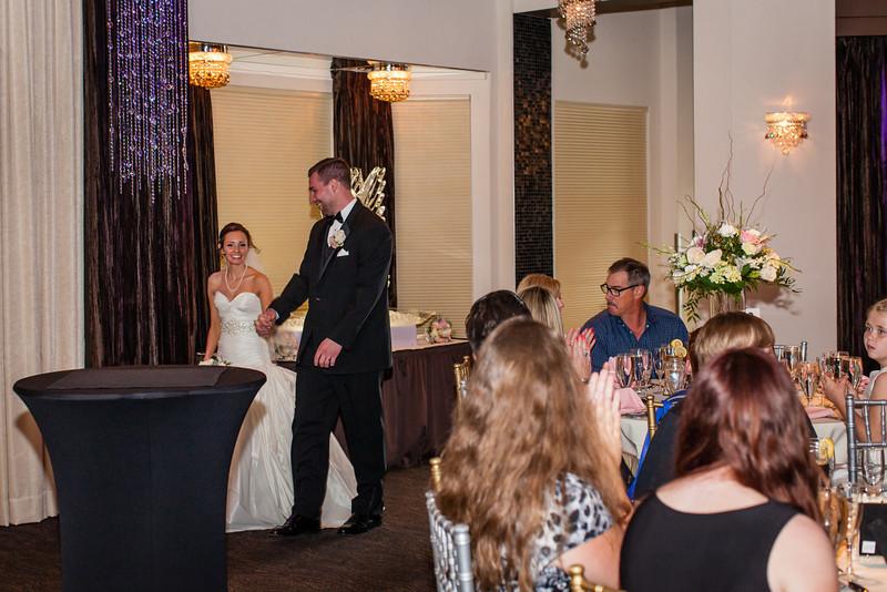 Wedding - Thomas Garza Photography-391.jpg