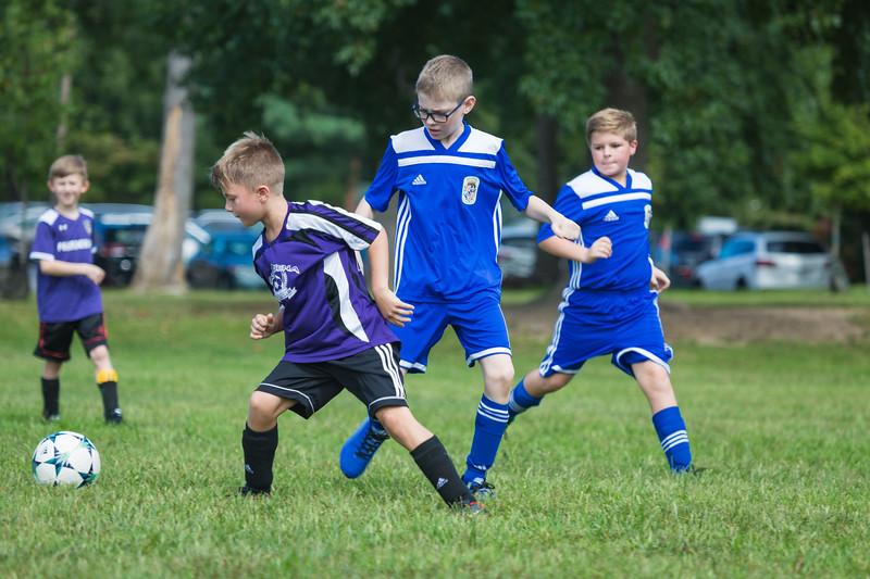 zach fall soccer 2018 game 2-7.jpg