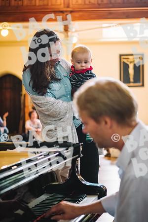 © Bach to Baby 2018_Alejandro Tamagno_St. John's Wood_2018-09-07 018.jpg
