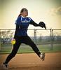 Lady Panther Softball vs  O D  Wyatt 03_03_12 (15 of 237)